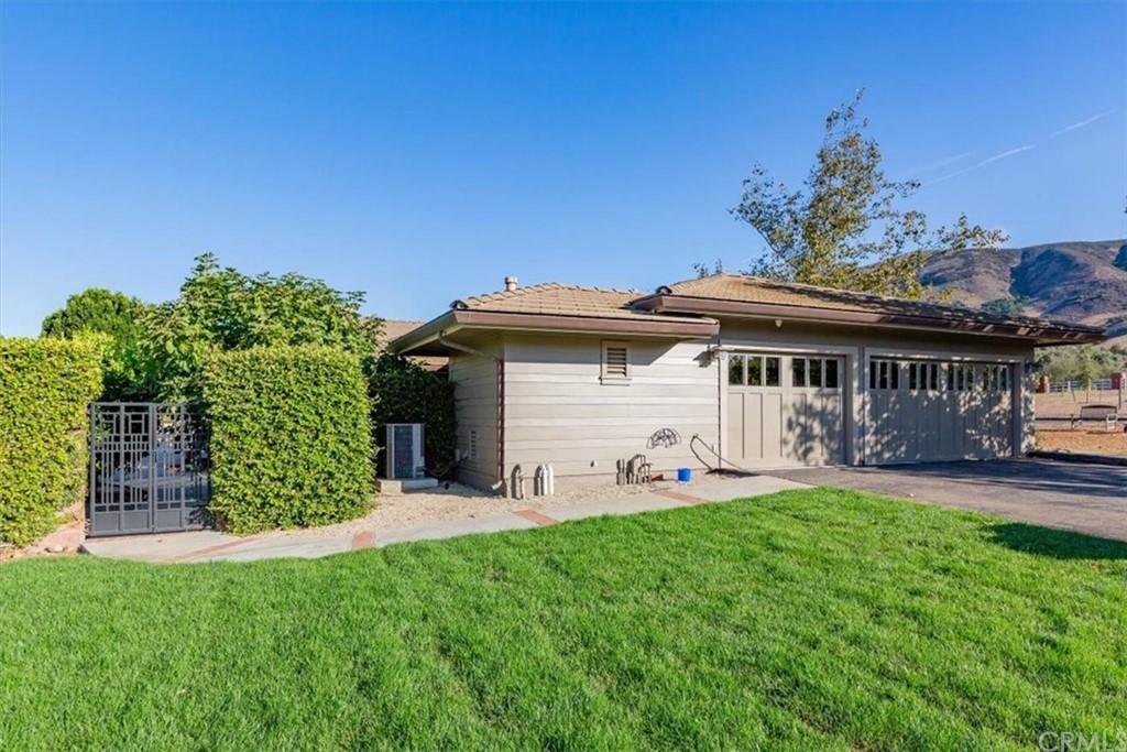3873 Sequoia Drive Property Photo 67