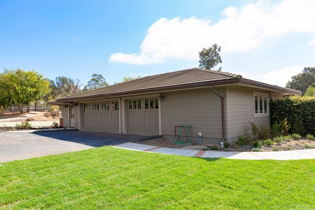 3873 Sequoia Drive Property Photo 68