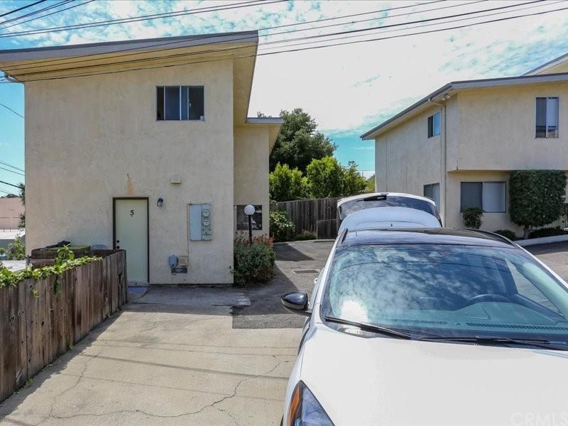 1249 Palm Street Property Photo 4