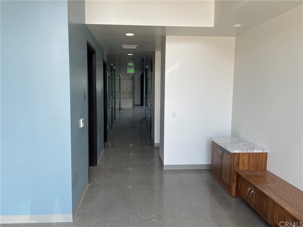 1101 Monterey Street 120 Property Photo 8