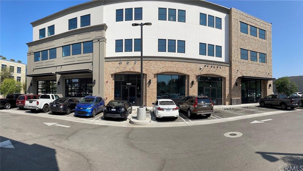 1101 Monterey Street 120 Property Photo 13