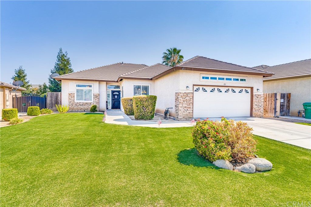 521 Blue Meadow Court Property Photo