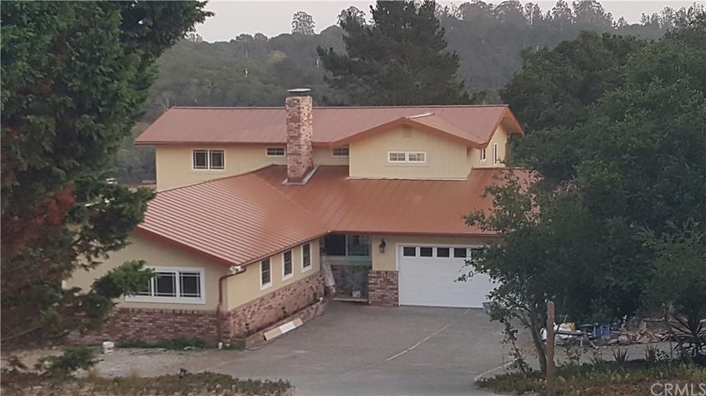 18720 Linda Vista Place Property Photo