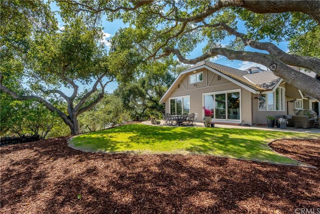 1025 Rimrock Lane Property Photo 9