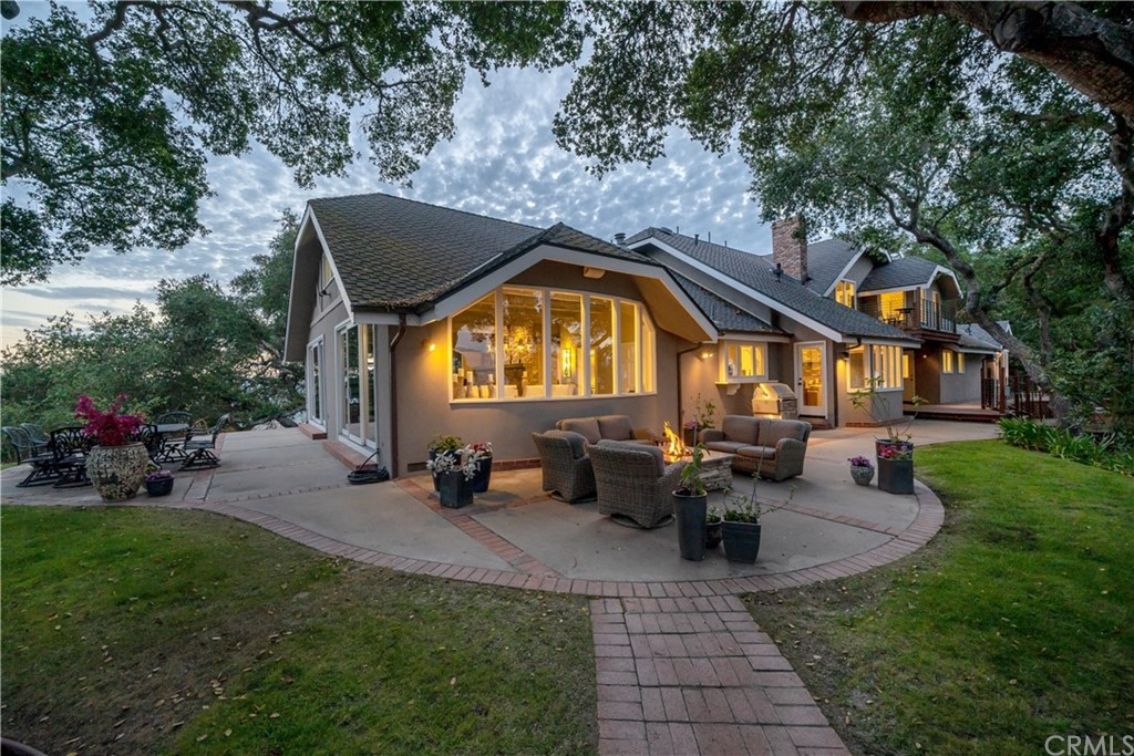 1025 Rimrock Lane Property Photo 20
