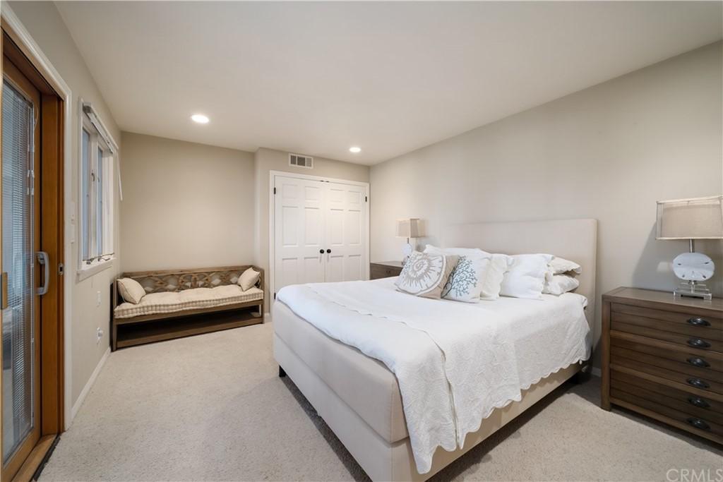 1025 Rimrock Lane Property Photo 26