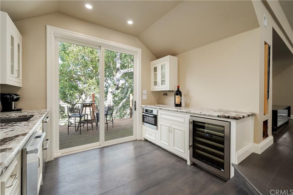 1025 Rimrock Lane Property Photo 37