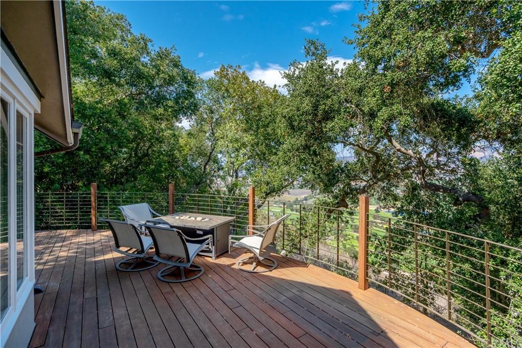 1025 Rimrock Lane Property Photo 52