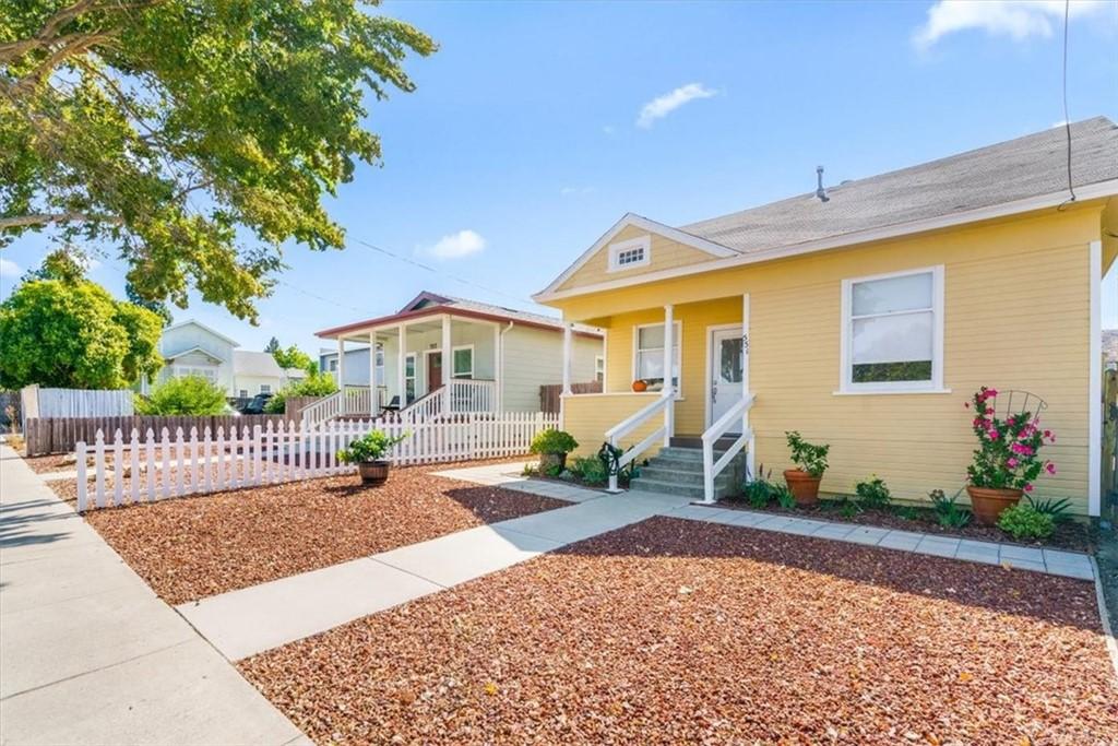 551 Branch Street Property Photo 1