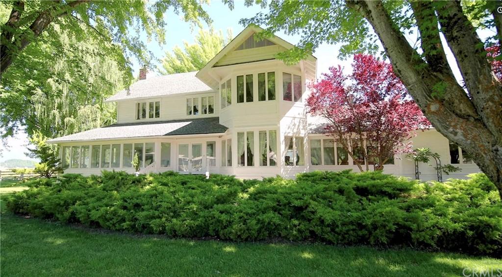 4481 Nelson Street Property Photo