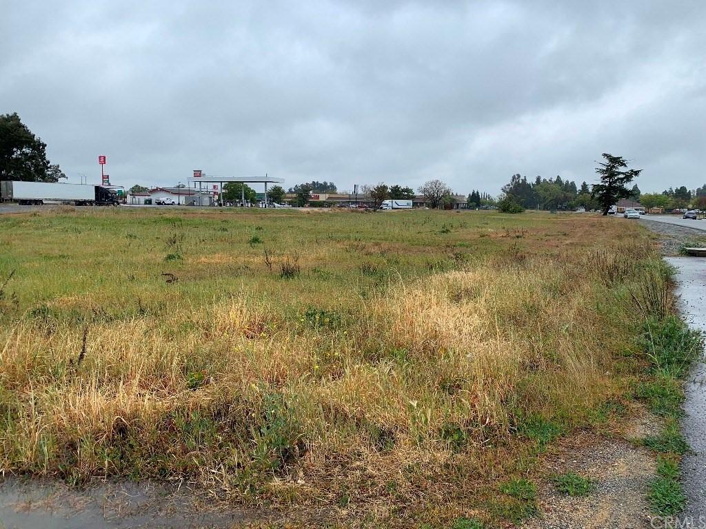 0 South Ave & Cortina Property Photo