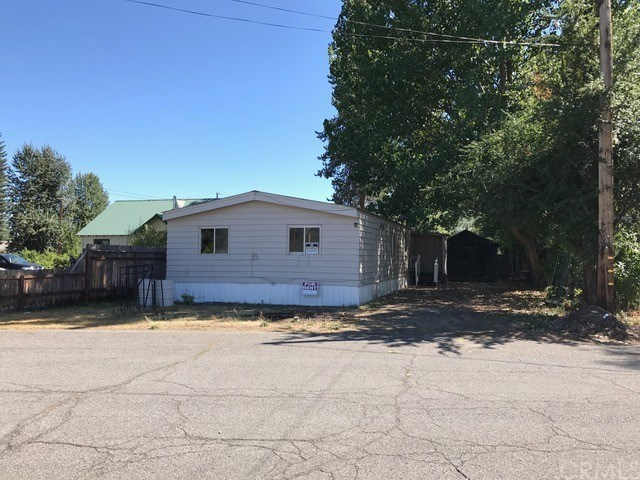 207 Bridge Street Property Photo