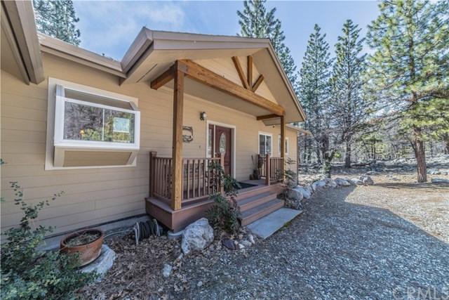 162 Antelope Road Property Photo