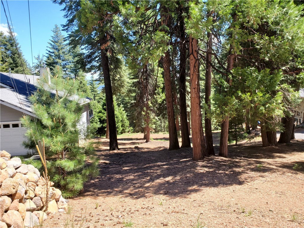628 Pine Canyon Road Property Photo