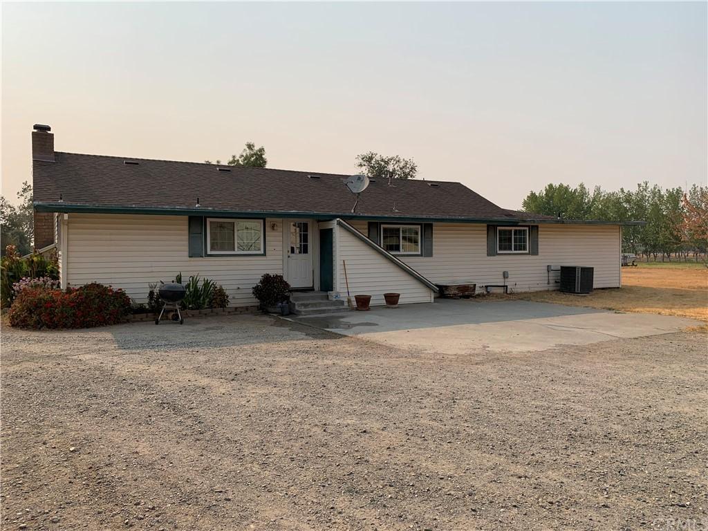 4684 County Road O Property Photo