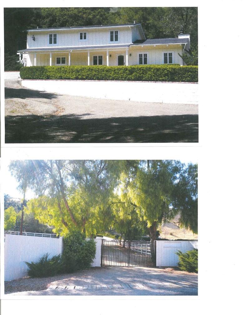 3205 Brinkerhoff Avenue Property Photo