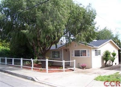 1035 Murray Avenue Property Photo 1