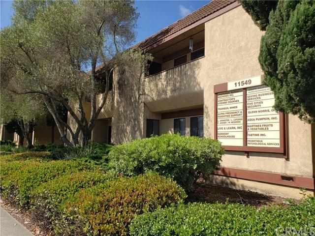 11549 Los Osos Valley Road #104 Property Photo 1