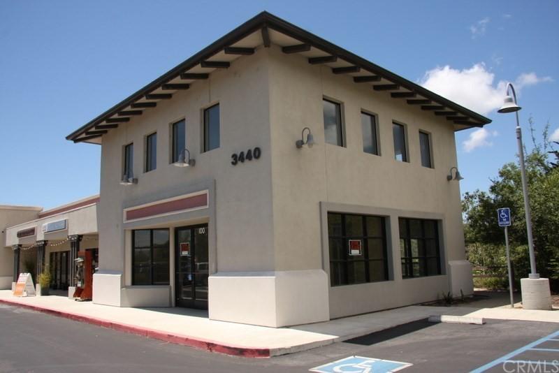 3440 S Higuera Street Property Photo 1