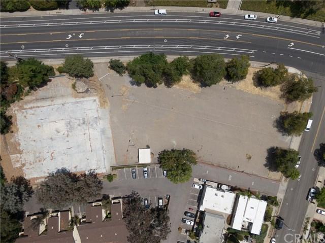 1490 Southwood Drive Property Photo