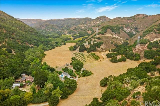 1531 See Canyon Road Property Photo 1