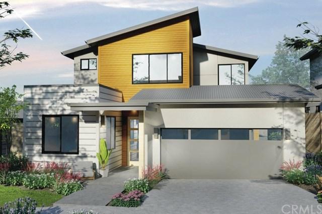 1232 Noveno Avenue Property Photo 1