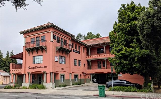 444 Higuera Street #200 Property Photo 1