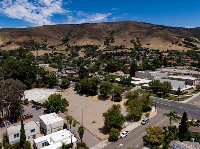 1490 Southwood Drive Property Photo 1