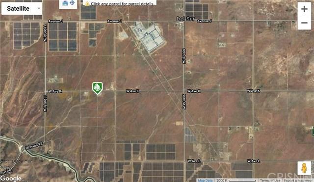 8 Vac/vic Avenue K8/103 Stw Property Photo