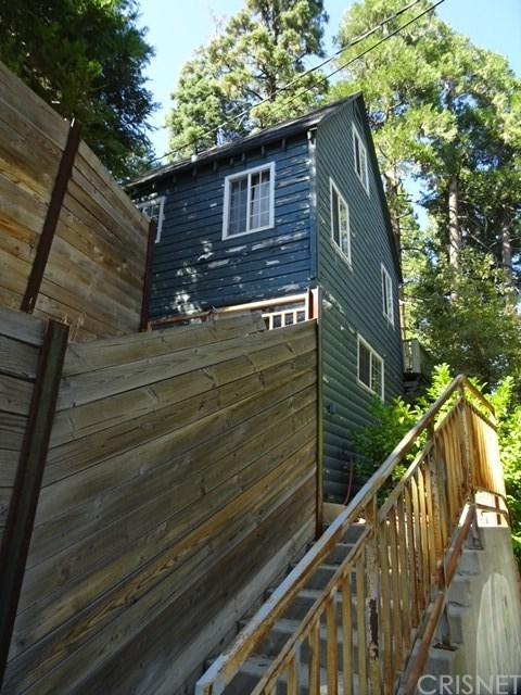28993 Cedar Terrace Property Photo