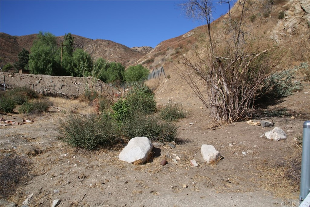 11101 Rayland/mesa Alta Road Property Photo