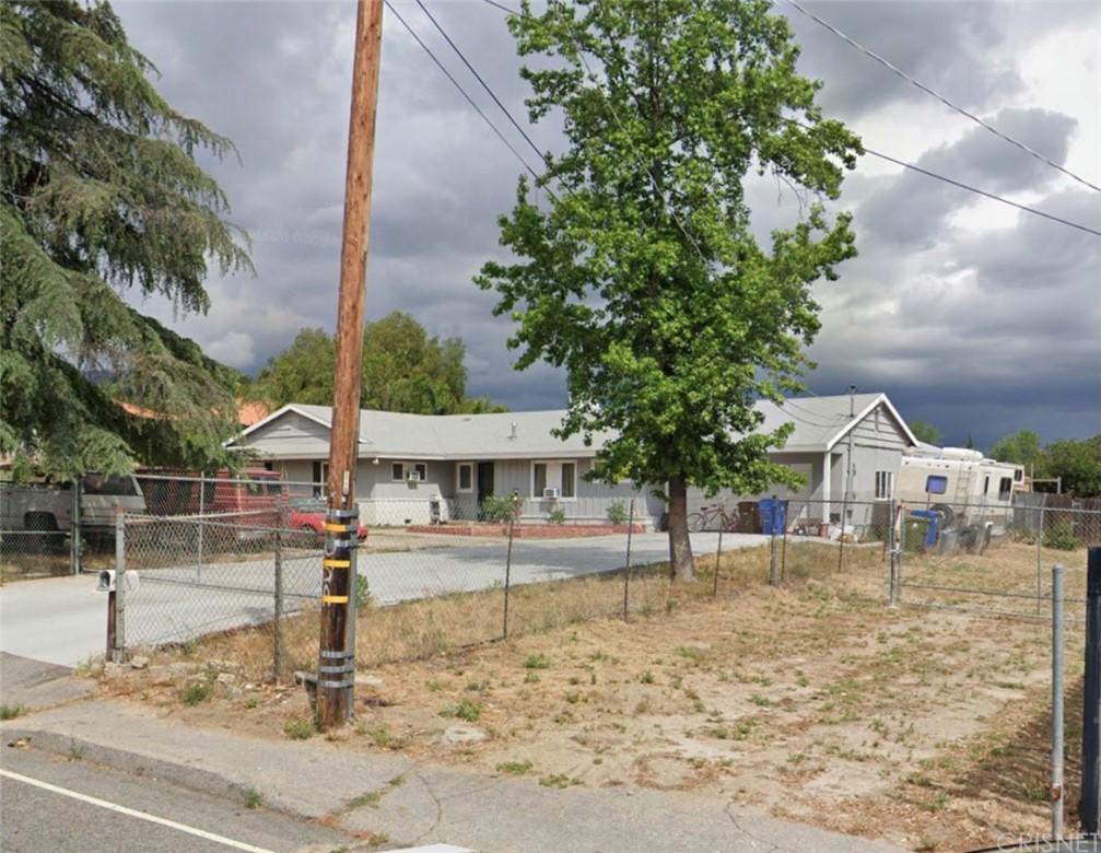 13916 Polk Street Property Photo