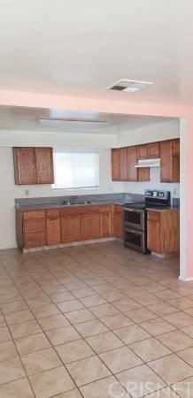 517 Lincoln Avenue Property Photo
