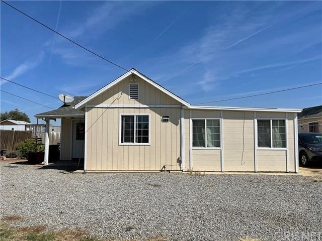 6010 Wright Property Photo