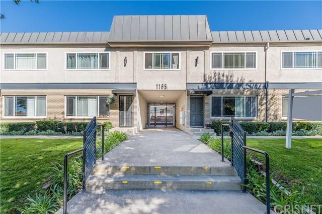 1165 Thompson Avenue Property Photo