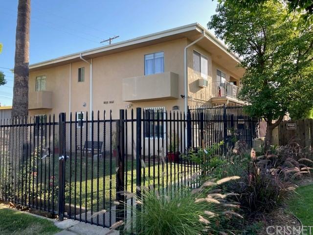 6417 Montgomery Avenue Property Photo