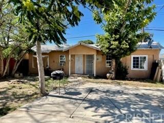 118 Roberts Lane A-d Property Photo