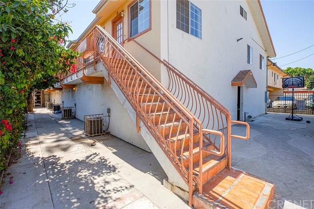 6824 Radford Avenue Property Photo 7