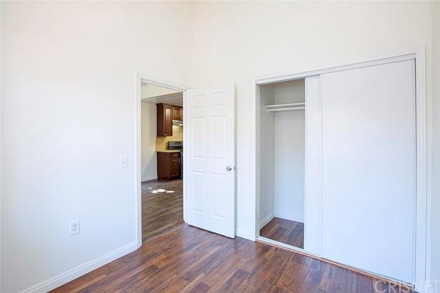 6824 Radford Avenue Property Photo 13