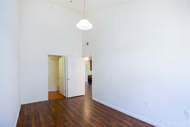 6824 Radford Avenue Property Photo 15