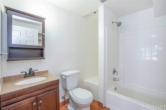 6824 Radford Avenue Property Photo 16