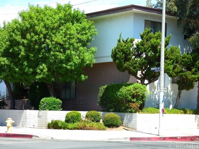 13050 Dronfield Avenue 6 Property Photo