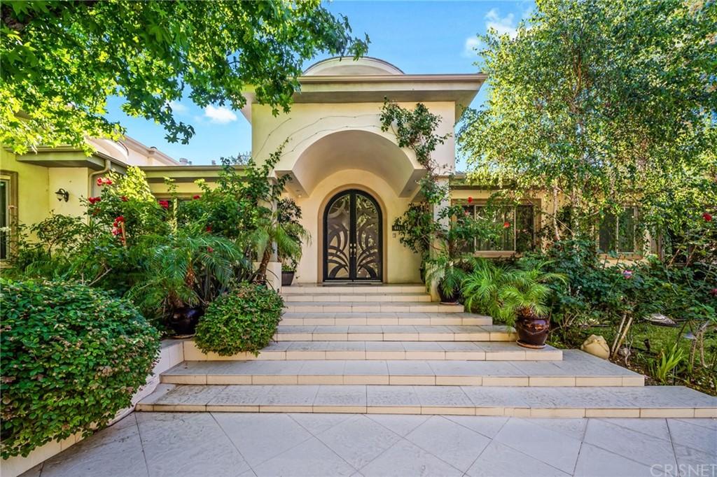 4411 Portico Place Property Photo