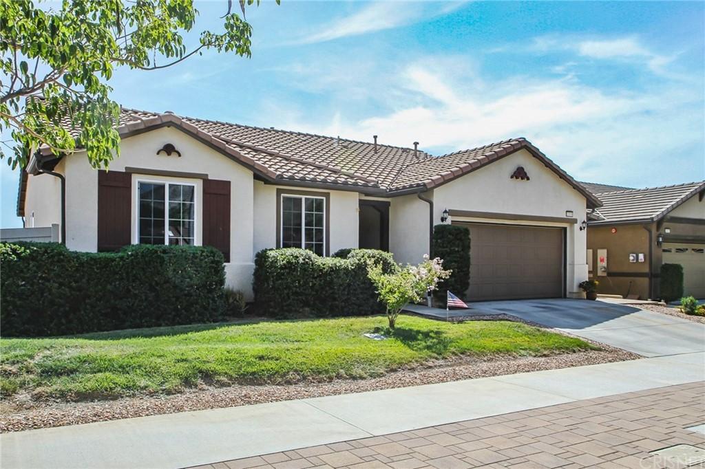 13151 Wheeler Avenue Property Photo