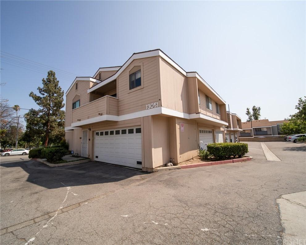 13051 Hubbard Street 5 Property Photo