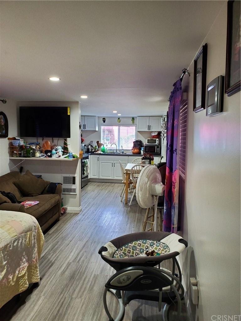 12301 San Fernando Road 8 Property Photo 3
