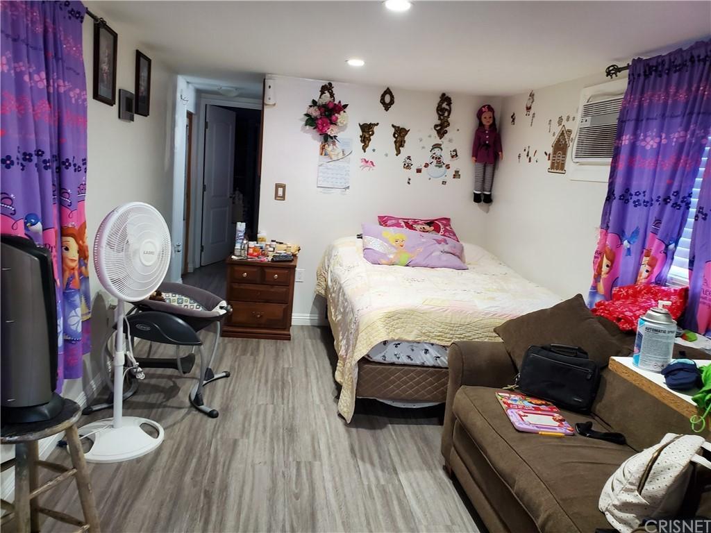12301 San Fernando Road 8 Property Photo 5