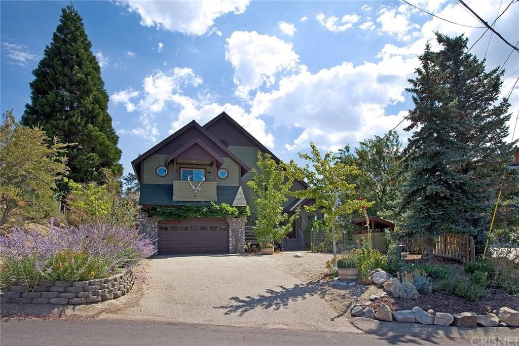 93222 Real Estate Listings Main Image