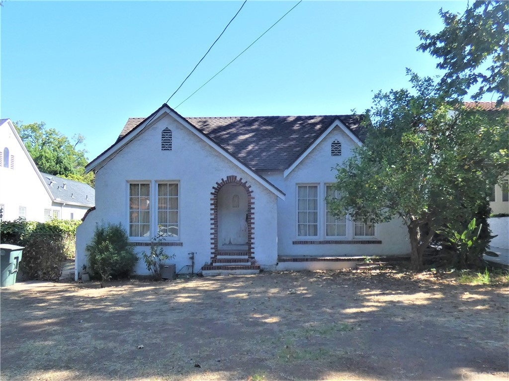 2451 Bywood Drive Property Photo