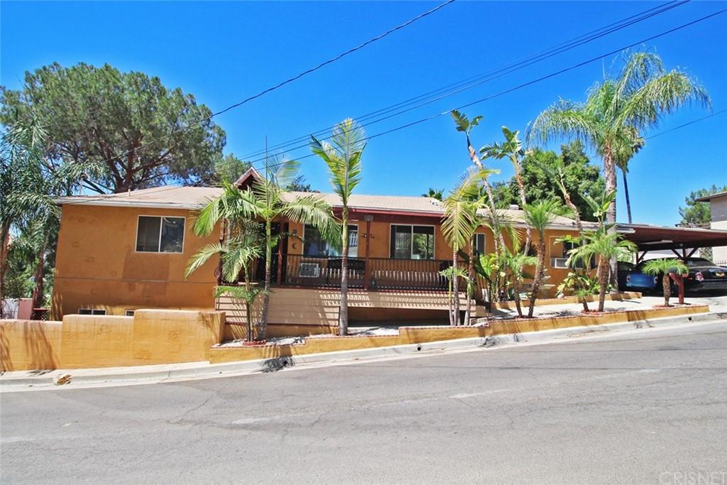 10941 Cardamine Place Property Photo